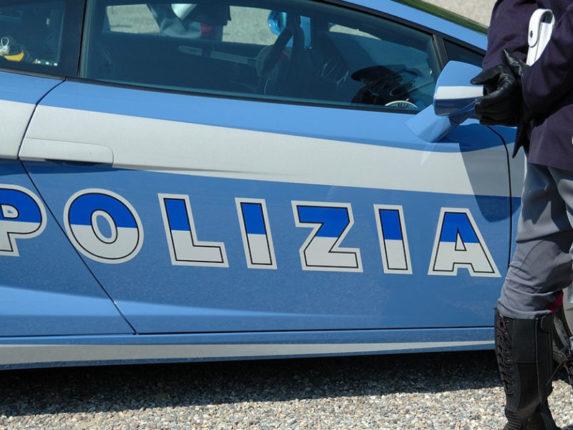 Arrestata una 52enne che faceva prostituire la figlia a Isernia intestazioni fittizie per 20mila automobili