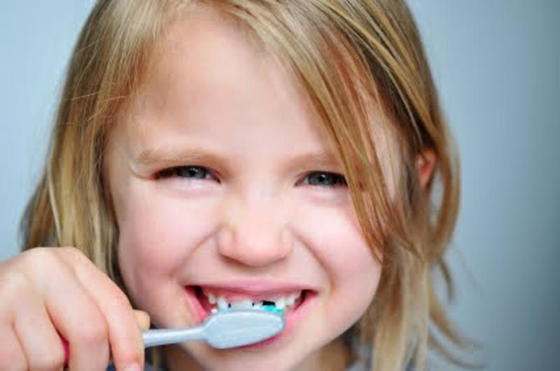 Lo spazzolino elettrico per la cura dei propri denti: come scegliere il modello perfetto