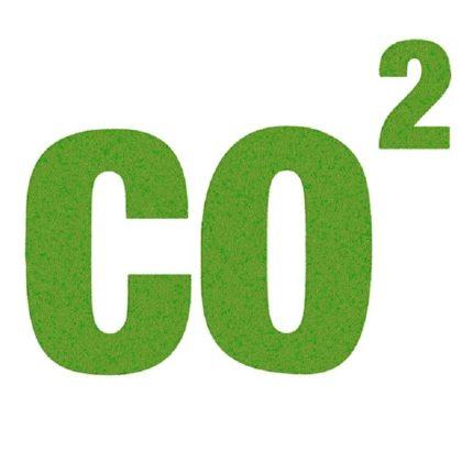 Le emissioni di CO2 nel mondo e le soluzioni