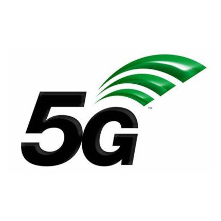 Prezzi 5G vertigine pura