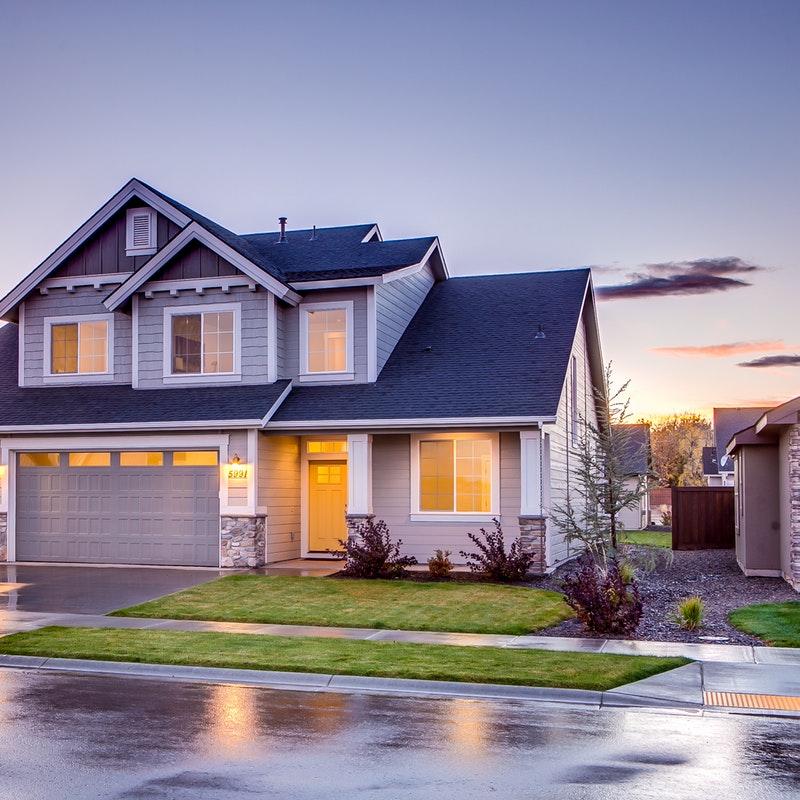 Bonus mobili elettrodomestici 2020 Benefici fiscali per i lavori su immobili nel 2019 Tassa unica sulla casa