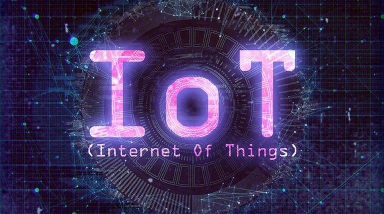 IOTA e l'Internet of Things: quali possibili applicazioni?