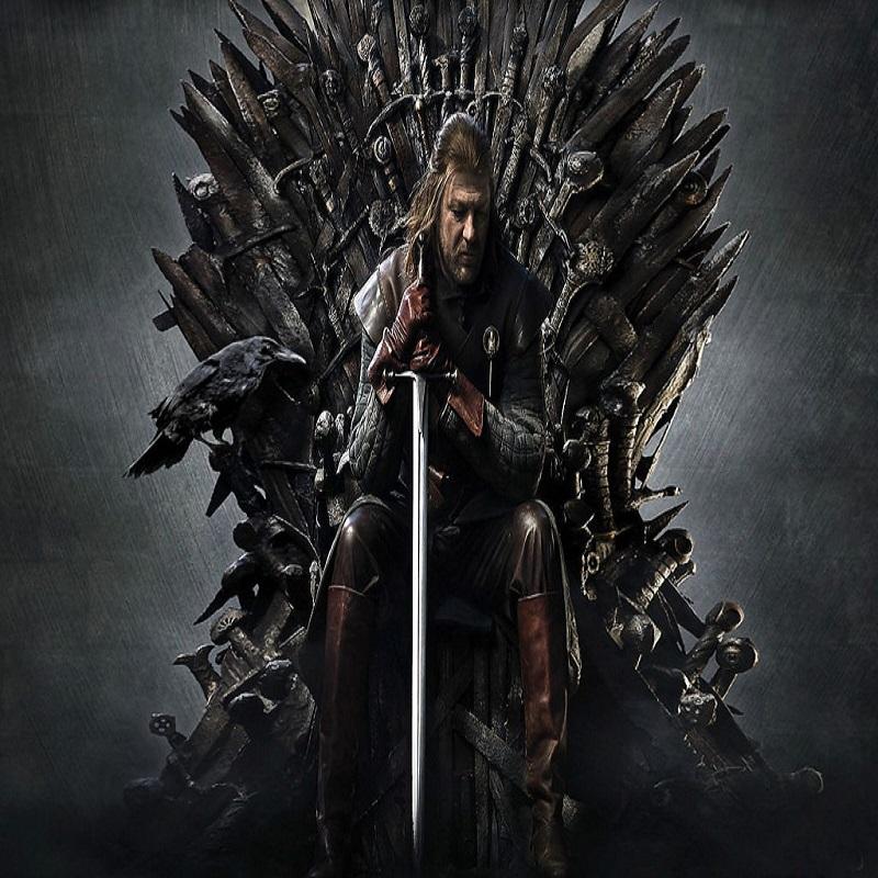 Games of Thrones: tra pirateria e novità
