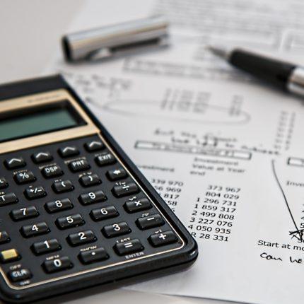 Assicurazione professionale commercialisti: che copertura offre?