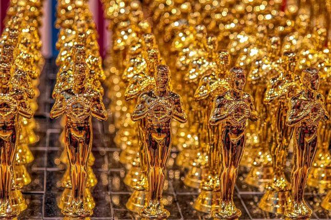 Oscar 2019, tutte le nomination dei film in gara, esclusi i più in vista