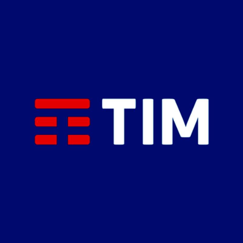 Tim Connect: Fibra e ADSL