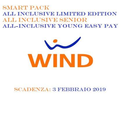 Wind da Urlo