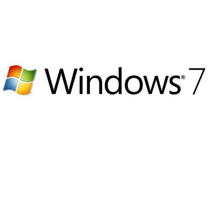 Microsoft stop a Windows 7
