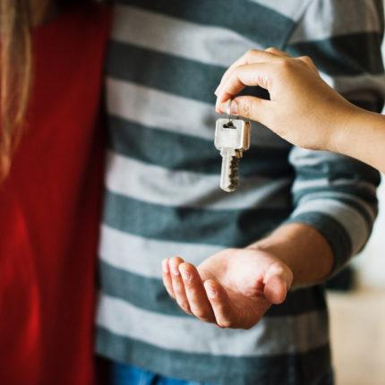 mercato immobiliare 2019
