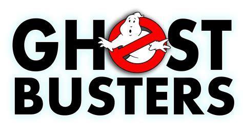 """Ghostbusters"" in uscita nel 2020"