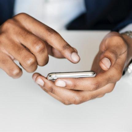 Uso dei telefonini cellulari Salute a rischio con i telefonini