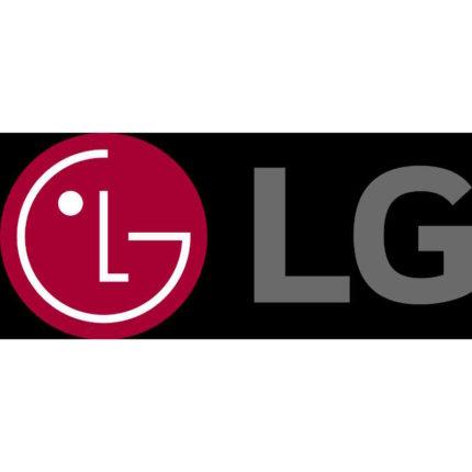 LG illunima il CES di Las Vegas