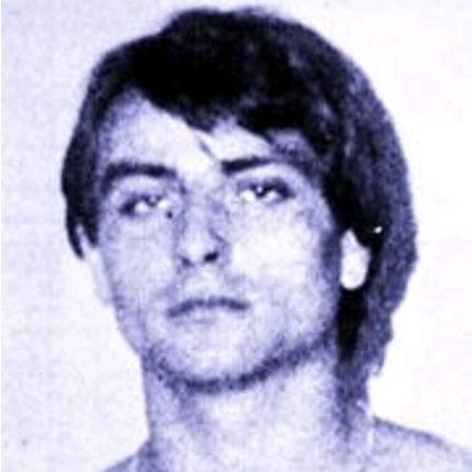 Interpol cattura Cesare Battisti