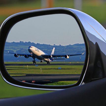 viaggiare in sicurezza