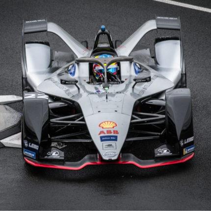 Campionato di Formula E