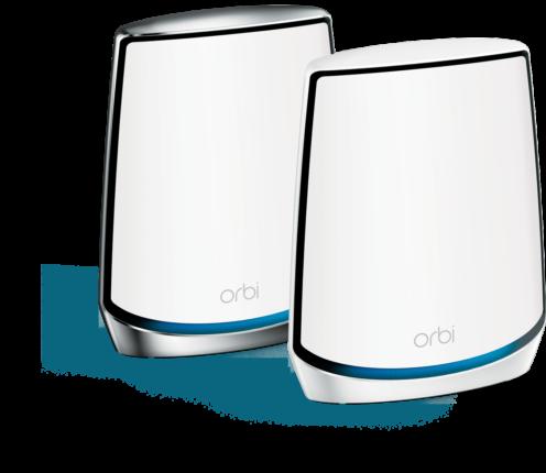 Netgear al CES 2019 presenta un nuovo sistema Wi-FI Mesh