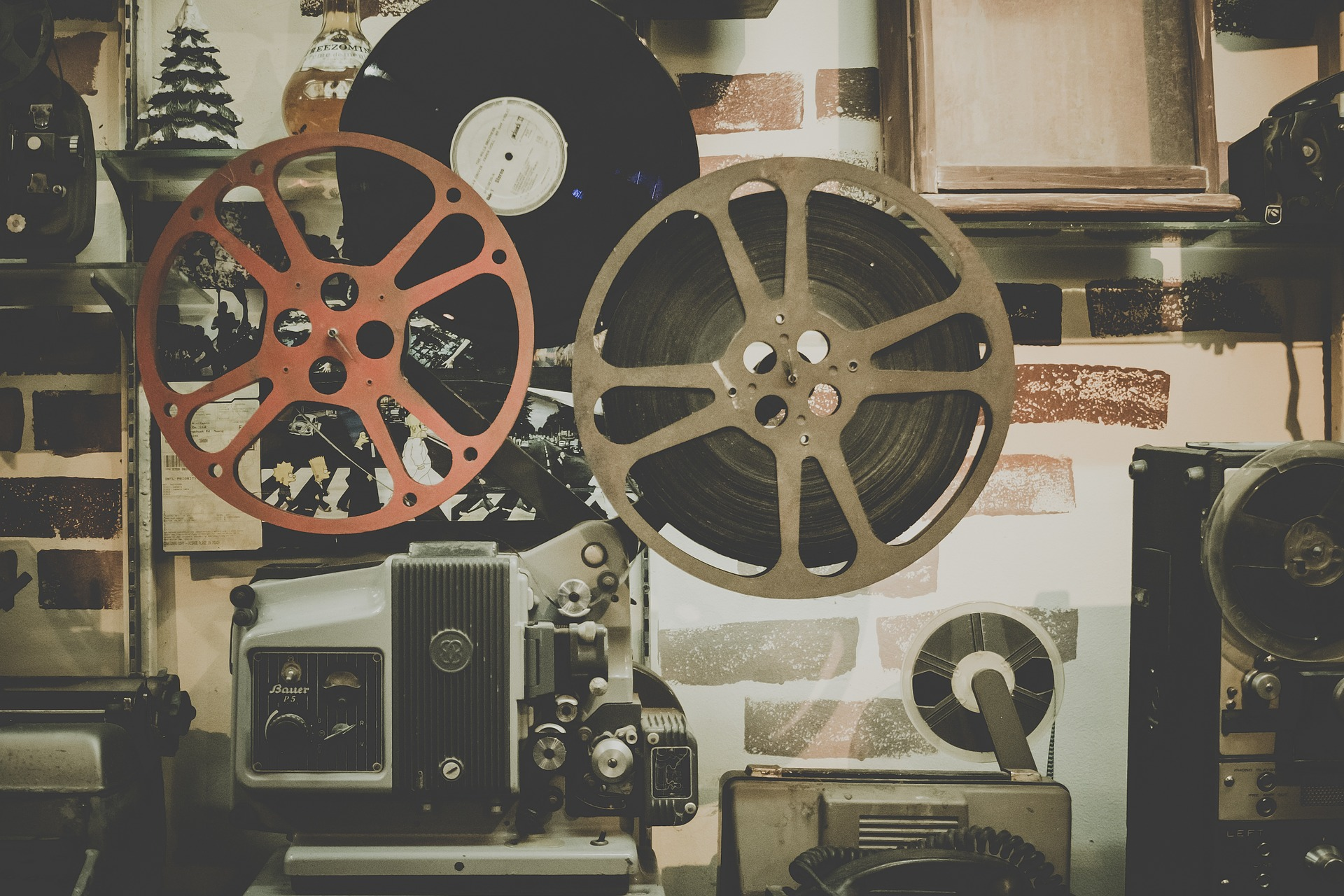 Tra i Film più attesi del 2019 molti tratti da alcuni capolavori letterari