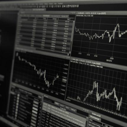 Delisting MONDADORI da Borsa Italiana