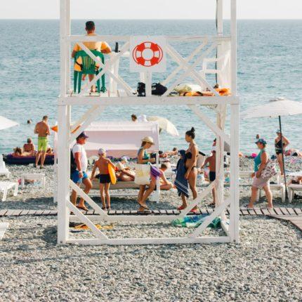 Pescara assunzioni estate 2019