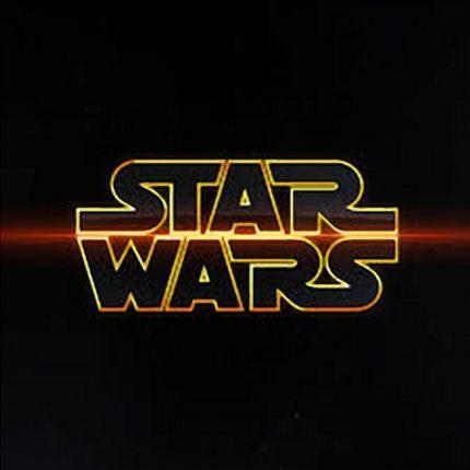 Obi wan Kenobi presto la serie in tv