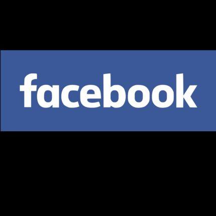 Facebook: le dichiarazioni di Alex Stamos