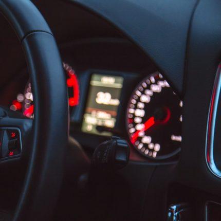 amazon e il self driving