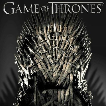Games of Thrones 8: l'attesa aumenta