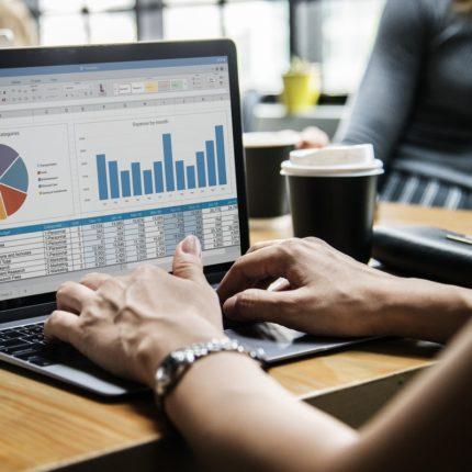 5 consigli per gli smart workers