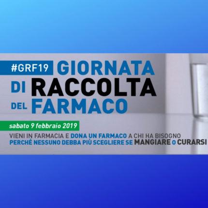 #GRF19