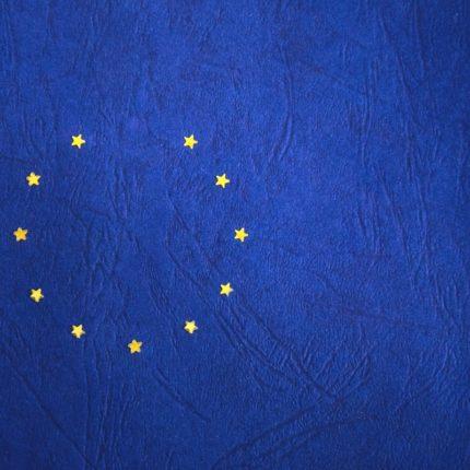 Riassunto conseguenze accordo Brexit Posto all'inferno per chi ha voluto la Brexit
