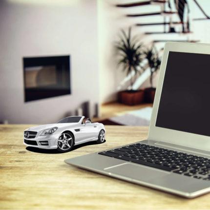 assicurazioni automobili online