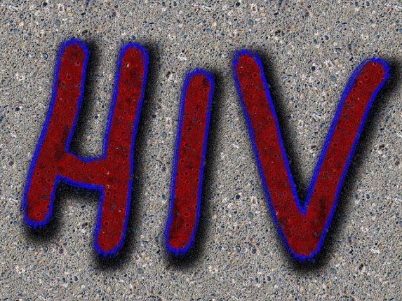 farmaci per HIV
