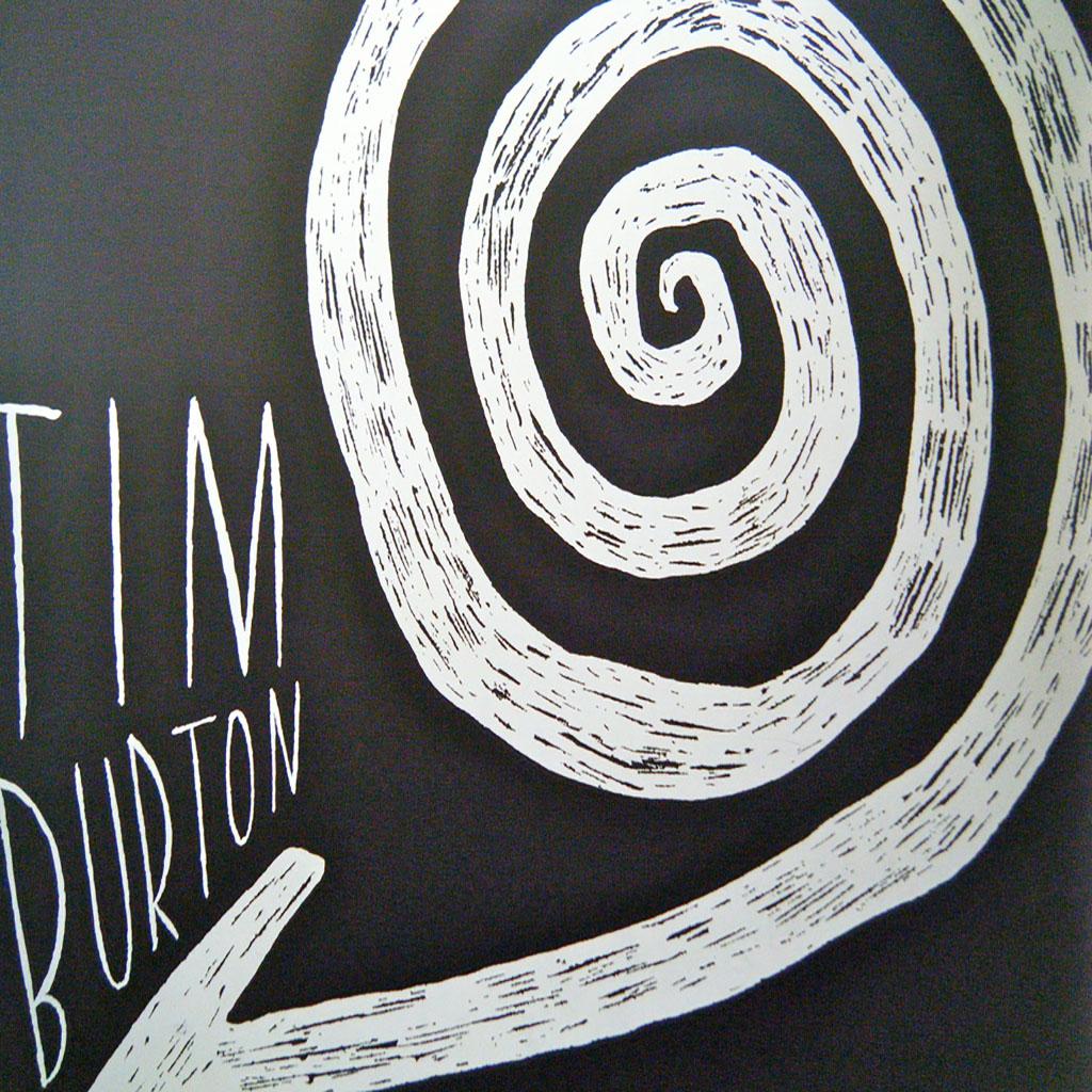 Dumbo di Tim Burton: il remake