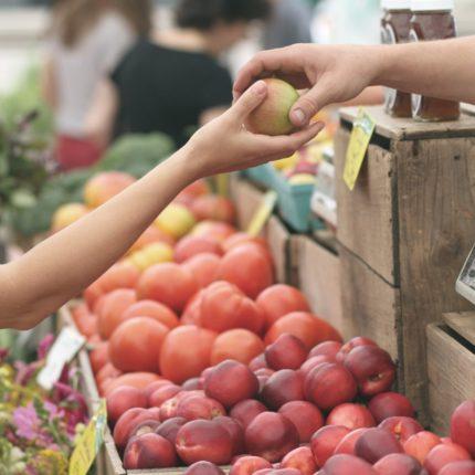 Stime preliminari sui prezzi al consumo di Marzo 2019