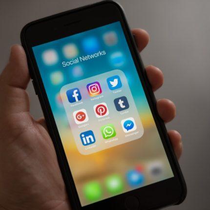 Pinterest delude nel 1 trimestre 2019 Pinterest Inc accelera i tempi della quotazione
