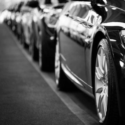 Industria italiana di autoveicoli è in crisi a Gennaio 2019