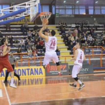 basket abruzzo