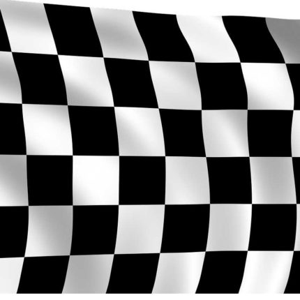 Formula 1 GP Australia 2019