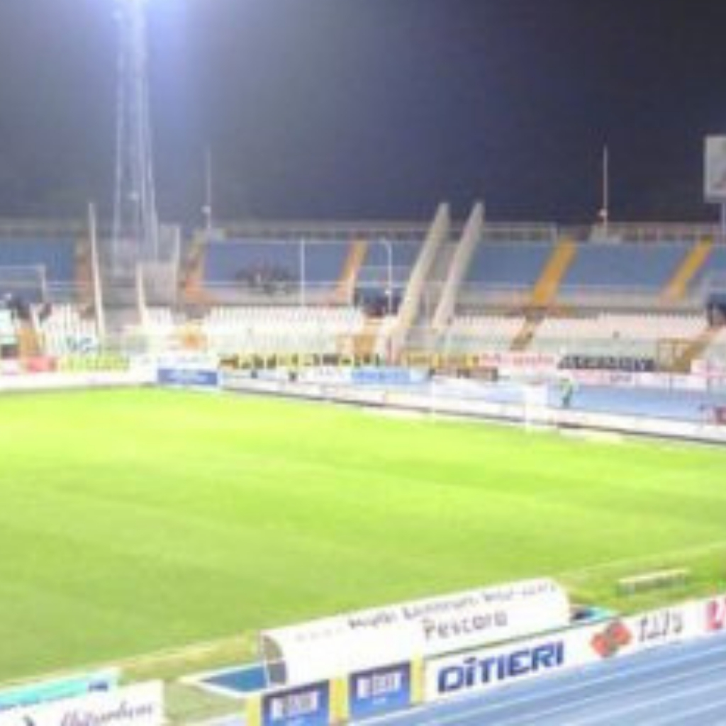 Aquila Montevarchi Pescara streaming gratis LIVE e diretta tv Rete8? Dove vedere Serie C