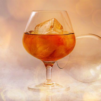 Alcool: dopo i 50 anni