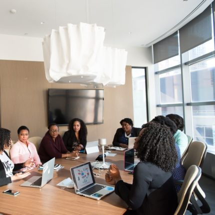 imprese al femminile