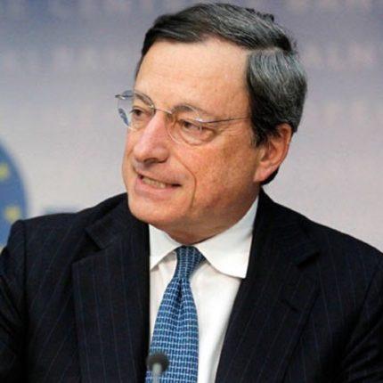 La Banca Centrale Europea prosegue