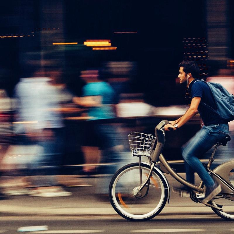 Novità per i Riders ed i Workers Buyout