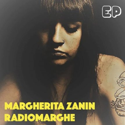 Margherita Zanin