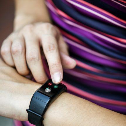 Smartwatch si Smartwatch no