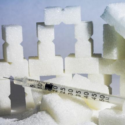 novità per il diabete