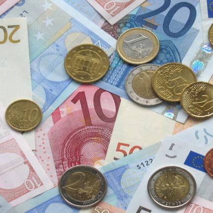 Le nuove banconote da 100 e 200 euro presto in arrivo