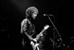 Novità Bob Dylan: cofanetto e documentario