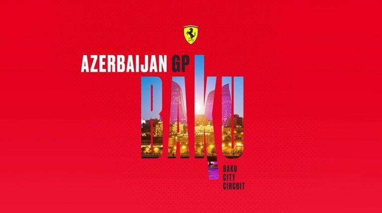 Gp Baku 2019: date, orari e diretta tv