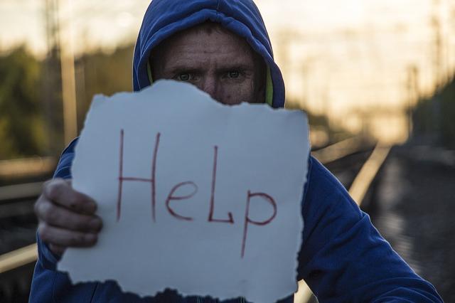 suicidio e sostegno sociale